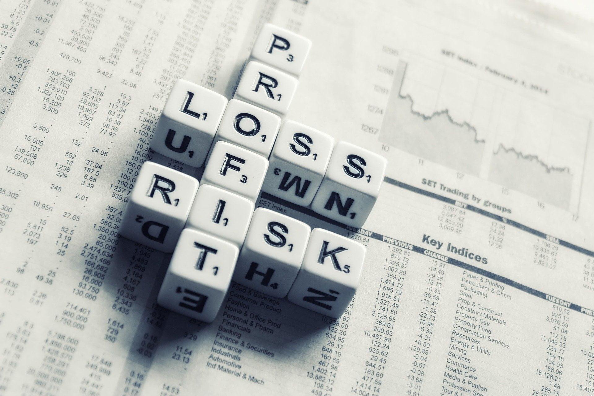 Cómo minimizar los riesgos en crowdlending