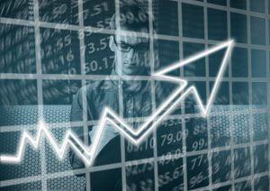 COMPARATIVA DE PLATAFORMAS CROWDLENDING: ✅ Ranking mejores plataformas P2P