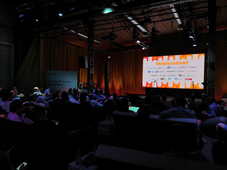 Conferencia P2P: últimas novedades en crowdlending