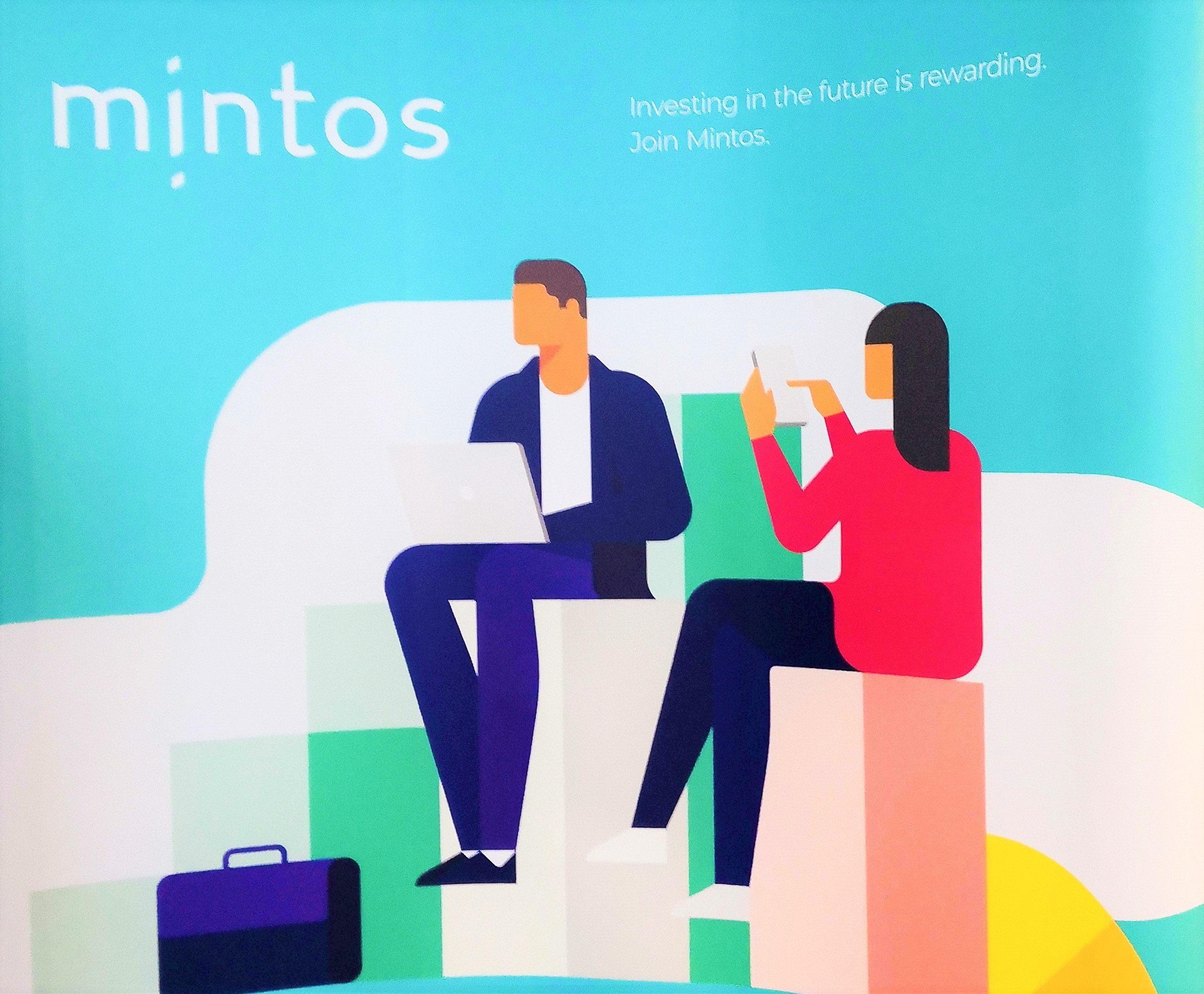 Mintos Invest & Access: configuración y opiniones